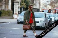 London Fashion Week Pt 2 #20
