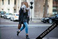 London Fashion Week Pt 2 #22