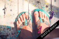 Teva + Trop Rouge STEP INTO SPRING #5