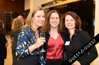 Allegory Law Celebration presented by Huron Legal #8