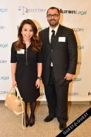 Allegory Law Celebration presented by Huron Legal #13