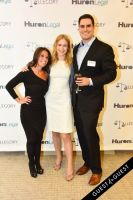 Allegory Law Celebration presented by Huron Legal #22