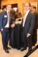 Allegory Law Celebration presented by Huron Legal #41
