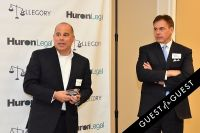 Allegory Law Celebration presented by Huron Legal #45