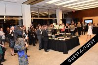 Allegory Law Celebration presented by Huron Legal #48