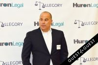 Allegory Law Celebration presented by Huron Legal #49