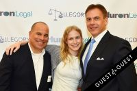 Allegory Law Celebration presented by Huron Legal #57