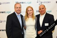 Allegory Law Celebration presented by Huron Legal #65