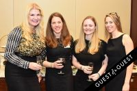 Allegory Law Celebration presented by Huron Legal #69