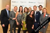 Allegory Law Celebration presented by Huron Legal #72