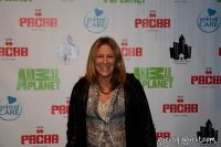 Animal Cares Gala #15