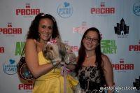 Animal Cares Gala #18