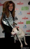 Animal Cares Gala #22