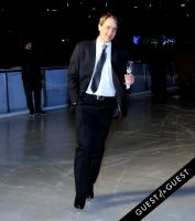 Altaneve on Ice #17