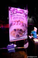 Animal Cares Gala #34