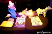 Animal Cares Gala #35