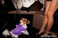 Animal Cares Gala #44