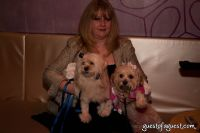 Animal Cares Gala #46