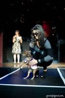 Animal Cares Gala #75