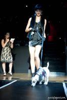 Animal Cares Gala #80