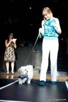Animal Cares Gala #88