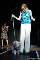 Animal Cares Gala #89