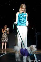 Animal Cares Gala #90