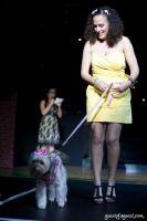 Animal Cares Gala #92