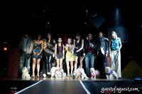 Animal Cares Gala #98