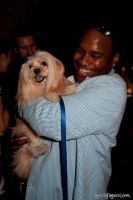 Animal Cares Gala #99
