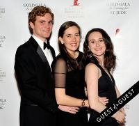 4th Annual Gold Gala An Evening for St. Jude #204