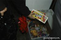 Edeyo 3rd Annual Toy Drive #10