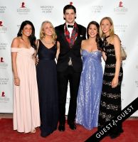 4th Annual Gold Gala An Evening for St. Jude #346