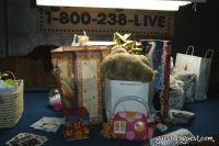 Edeyo 3rd Annual Toy Drive #36
