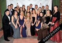 4th Annual Gold Gala An Evening for St. Jude #517