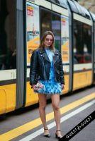 Milan Fashion Week Pt 1 #16