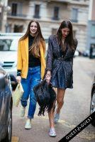Milan Fashion Week Pt 1 #17
