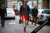 Milan Fashion Week Pt 1 #18