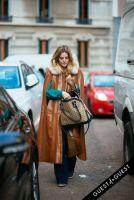 Milan Fashion Week Pt 1 #21