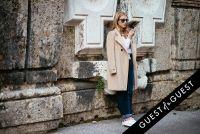 Milan Fashion Week Pt 1 #22