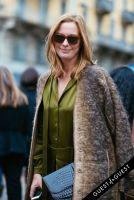 Milan Fashion Week Pt 1 #25