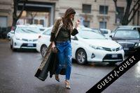 Milan Fashion Week Pt 3 #10