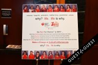 The 2015 NYC Go Red For Women Luncheon #13