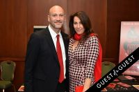 The 2015 NYC Go Red For Women Luncheon #23