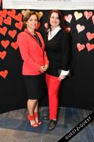 The 2015 NYC Go Red For Women Luncheon #24