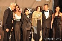 Aid for Aids International My Hero Gala 2009 #8