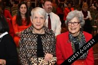 The 2015 NYC Go Red For Women Luncheon #38