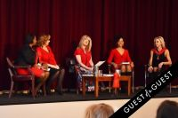 The 2015 NYC Go Red For Women Luncheon #48