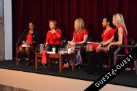 The 2015 NYC Go Red For Women Luncheon #50