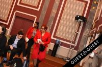 The 2015 NYC Go Red For Women Luncheon #59